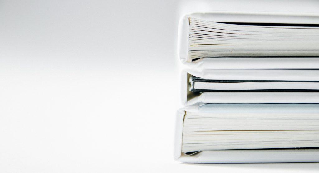 ERP Modul Dokumentacija