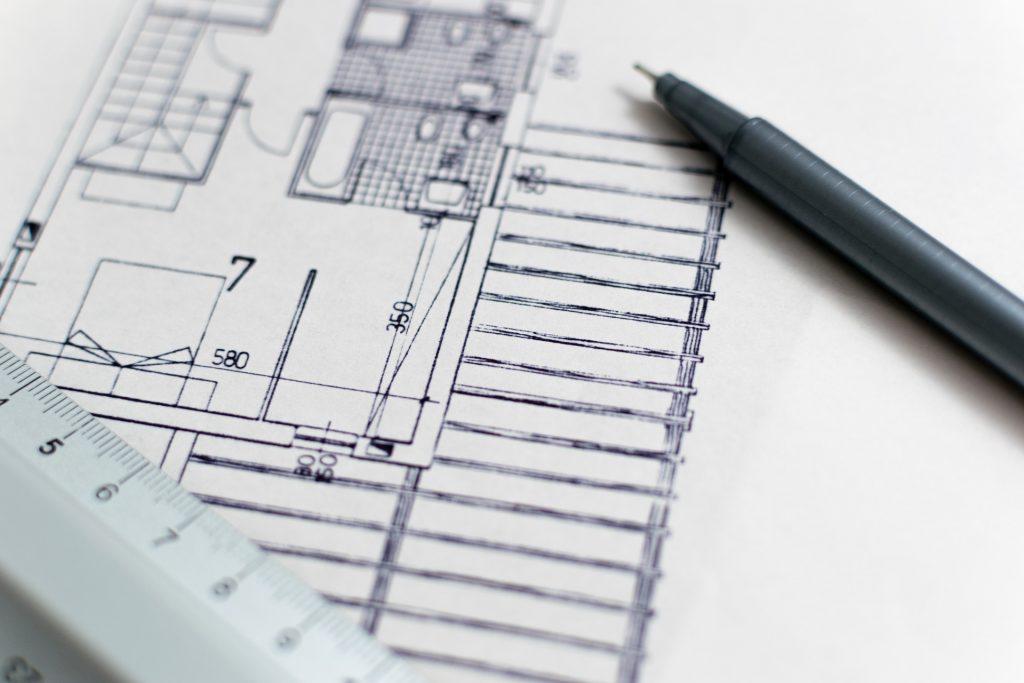 ERP Modul Konstrukcija